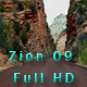 Zion National Park Full HD 09 - VideoHive Item for Sale