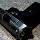 Gun 1 - VideoHive Item for Sale