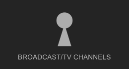 broadcast / tv channels