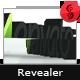 Flip Revealer - VideoHive Item for Sale