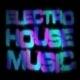 Progressive Electro House