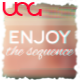 Enjoy The Sequence - VideoHive Item for Sale