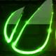 Magic Light Photoshop Action - GraphicRiver Item for Sale