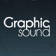 Graphic Sound Flyer - GraphicRiver Item for Sale