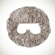 Neat Beard - GraphicRiver Item for Sale