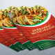 Authentic Mexican Food Flyer - GraphicRiver Item for Sale