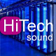 Hi-Tech Logo 2