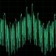 Techno Wave Logo