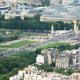Paris AlexanderIII Bridge - VideoHive Item for Sale