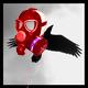 Vigorous Dubstep Logo - AudioJungle Item for Sale