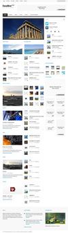 02 homepage.  thumbnail