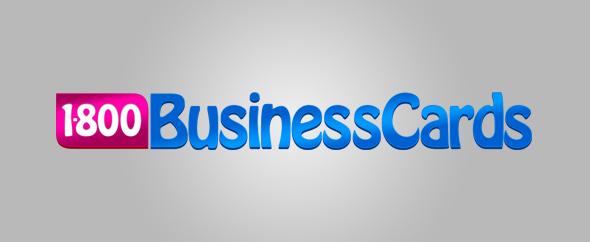 Logo.com gr