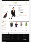 06 product page screenshot.  thumbnail