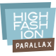 High Fashion Responsive Shopify Theme - Parallax Nulled