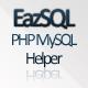 EazSQL - PHP MySQL Helper - CodeCanyon Item for Sale