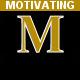 Pursuing Excellence - AudioJungle Item for Sale