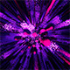 VJ Abstract Fireworks - VideoHive Item for Sale