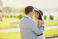 flirting - PhotoDune Item for Sale