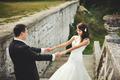 wedding couple - PhotoDune Item for Sale