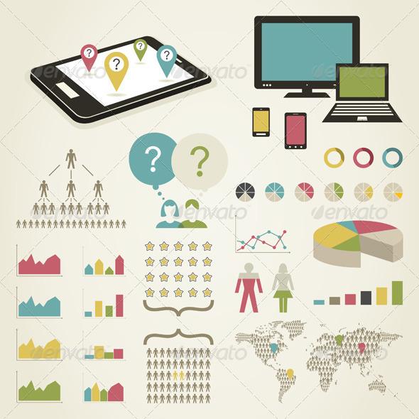 Telecommunication 9 - Communications Technology