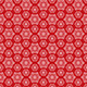 Seamless Christmas Background 1 - GraphicRiver Item for Sale