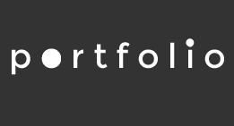 Seastock Portfolio