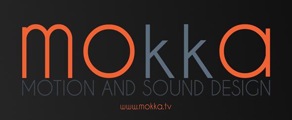 Mokka new vh