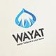 Wayat Logo