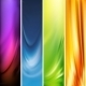 Vector Vertical Banner - GraphicRiver Item for Sale