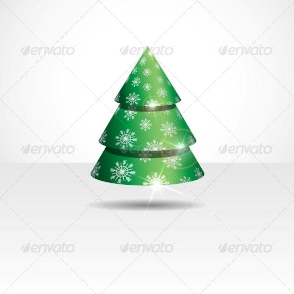 Merry Christmas - Christmas Seasons/Holidays