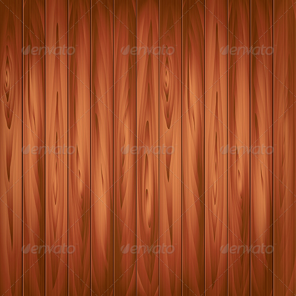 Wood Texture, Dark Plank Background - Backgrounds Decorative