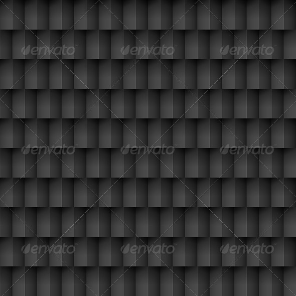 Brick Background. - Backgrounds Decorative