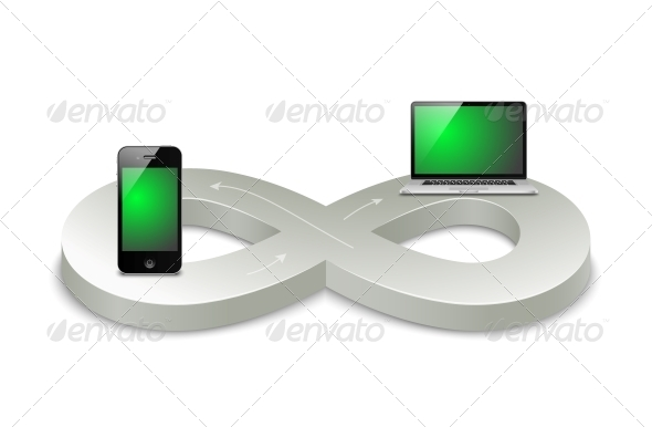 Digital Age - Communications Technology