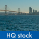 San Francisco Time Lapse - VideoHive Item for Sale