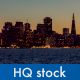San Francisco (5-Pack) - VideoHive Item for Sale