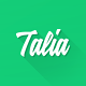 Talia - Responsive One Page Template Nulled