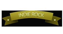 GENRE: INDIE ROCK