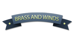 INSTRUMENT: BRASS & WINDS