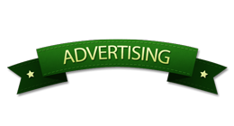 USAGE: ADVERTISING