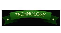 USAGE: TECHNOLOGY