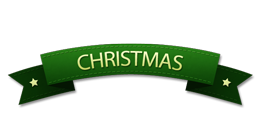USAGE: CHRISTMAS