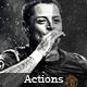 Premium FX - Actions [Vol.11]