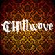 Atmospheric Chillwave