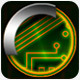 Cyber - Circuit Set Vol.1 - GraphicRiver Item for Sale