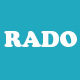 RadoTheme