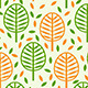 Tree and Foliage - GraphicRiver Item for Sale