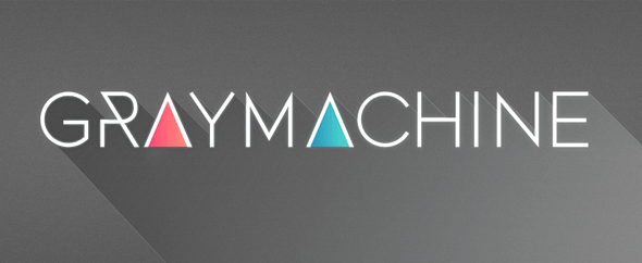 Graymachine logo 2014 sm