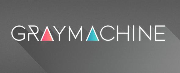 Graymachine logo 2014 sm