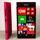 Nokia Lumia 505 - 3DOcean Item for Sale