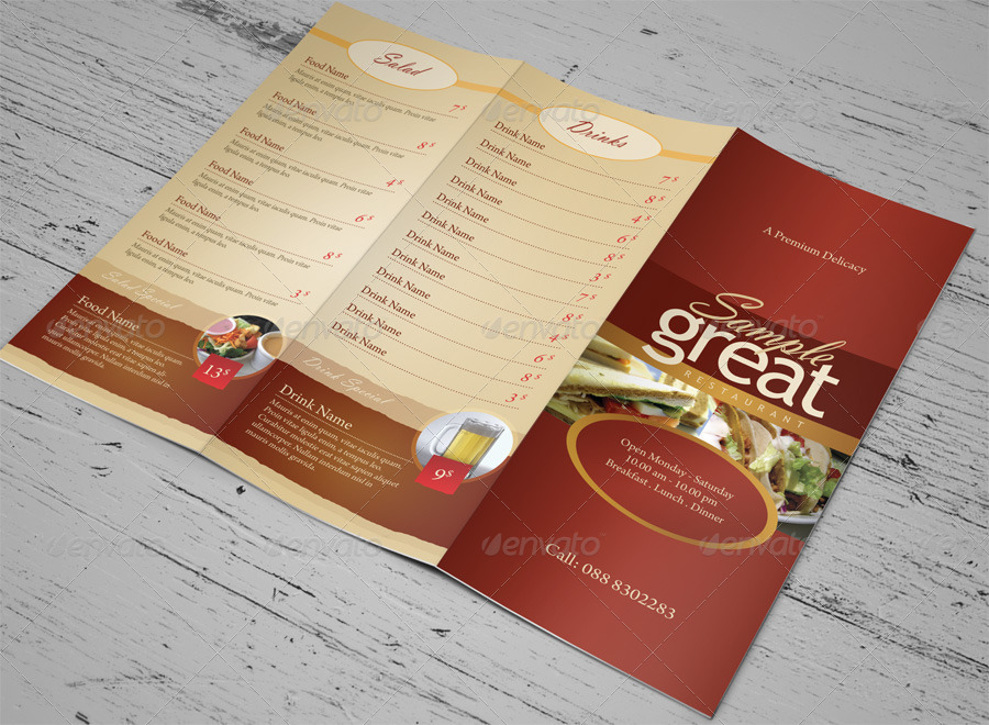 to go menu templates elita aisushi co